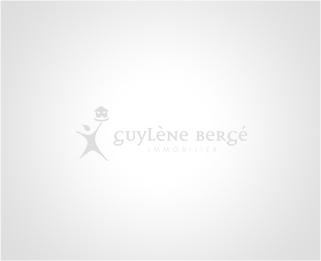 A vendre Saint Laurent D'aigouze 3011916873 Guylene berge immo aimargues